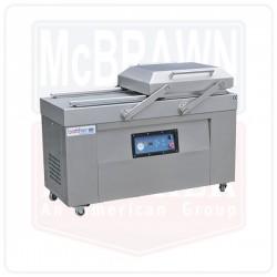 Vacío DZQ-600-2SB