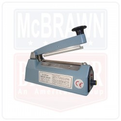 Sealing PCS-100A