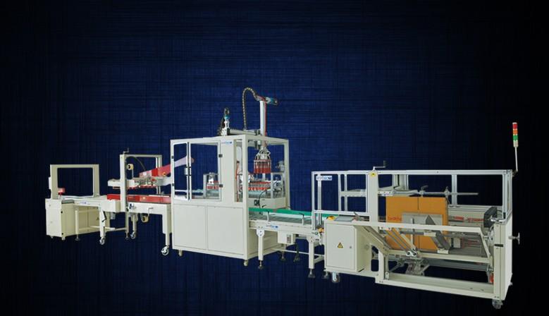 Linea maquinas 3
