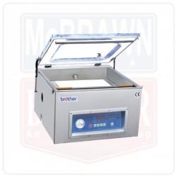 Vacío DZQ-500-TN-B