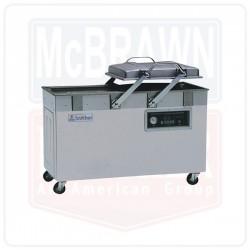 Vacío DZQ-400-2SB