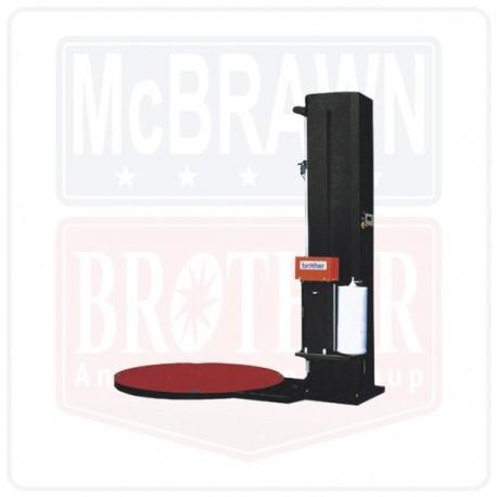 Envolvedora BL-2000-A