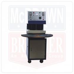 Blister Termo-Selladora BX-3050