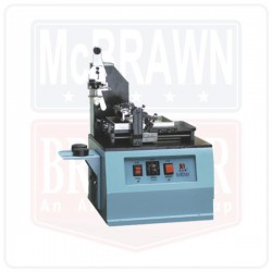Impresora DDYM-520
