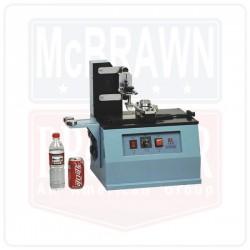 Impresora DDYM-520-A