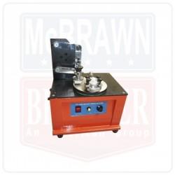 Impresora TDY-300-D