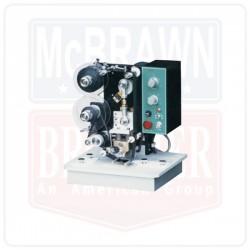 Impresora HP-241-B