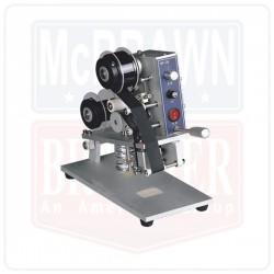 Impresora HP-351