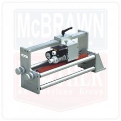 Impresora MS-200