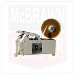Etiquetadora MT-50