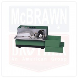 Impresora MY-380