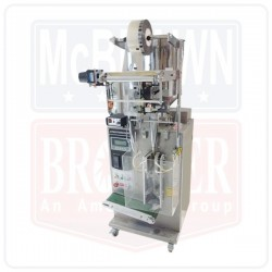 Empacadora IB-MY-60Y