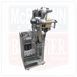 Empacadora IB-MY-60F