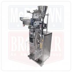 Empacadora IB-MY-60KB