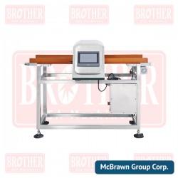 Detector de Metales - USA-JW-G3012