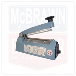 Selladora PCS-100A